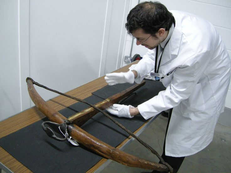 Berkhamsted Castle and Glasgow Museum wooden prod crossbow 9d319b69969e32a8daa897d919bdc63b