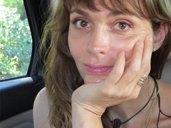Pin by Sherri Rabinowitz on Chatting With Sherri | Hudson ...