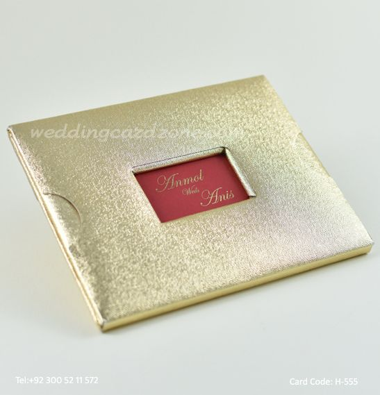 pakistani wedding cards wedding cards collection pakistan muslim wedding cards scroll invitations - Pakistani Wedding Invitations
