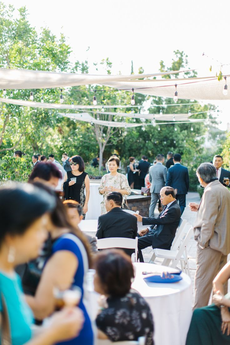 VENUE - CARMEL MOUNTAIN RANCH COUNTRY CLUB  PHOTOGRAPHER   KENZIE VICTORY  DJ   AT EVERLASTING LOVE  FLORIST    MR Floral and Events