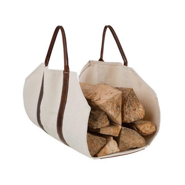 Best 25+ Fireplace accessories ideas on Pinterest Fireplace - dr livingstone i presume accessories