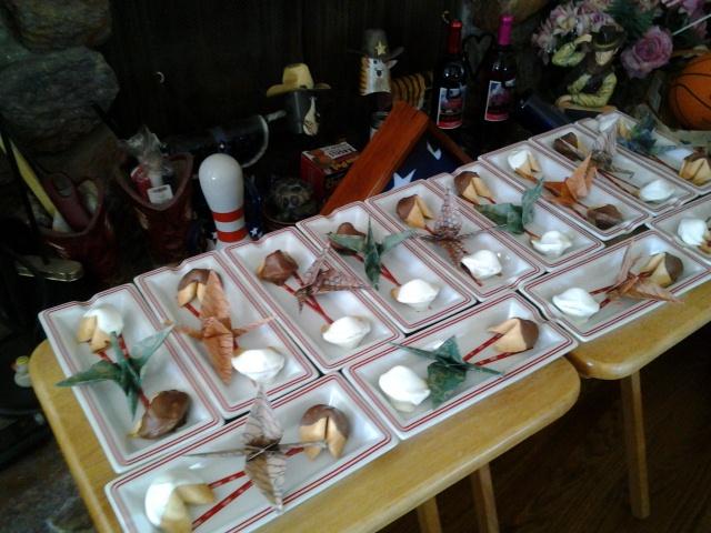 Best yakudoshi images on pinterest wedding keepsakes