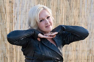 Showing her True Colors - Cyndi Lauper Opens Shelter for Homeless LGBT Youth | Rolling Stone