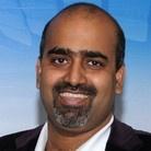 Subhakar Rao Surapaneni - Google+