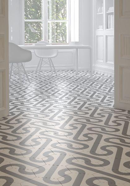 Peronda Dsignio tile collection