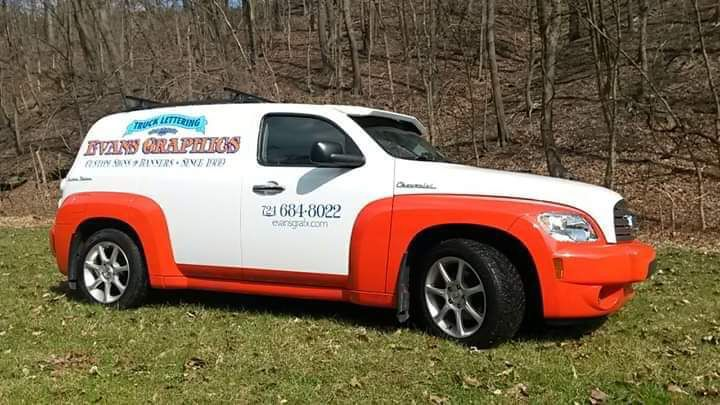 Pin By Superior Security Concepts On Chevy Hhr Chevy Hhr Chevy Vans