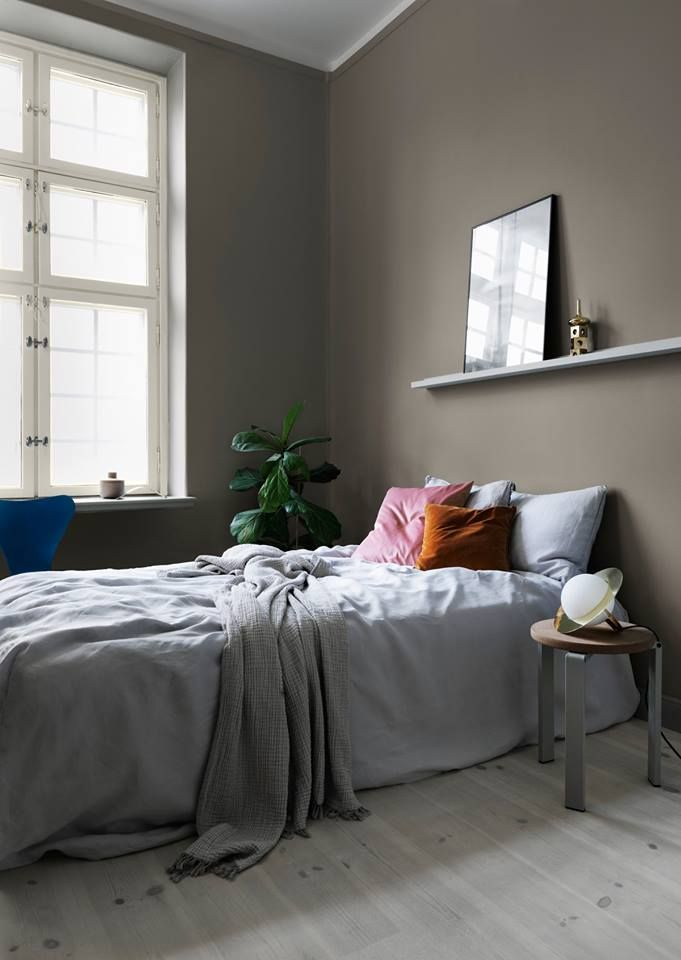 61 best bless this mess images on Pinterest Apartments, Bedroom