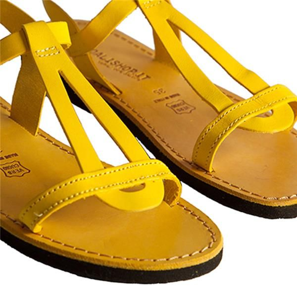 Sandals made in Italy €27,90 - Check the link out for more! http://www.sandalishop.it