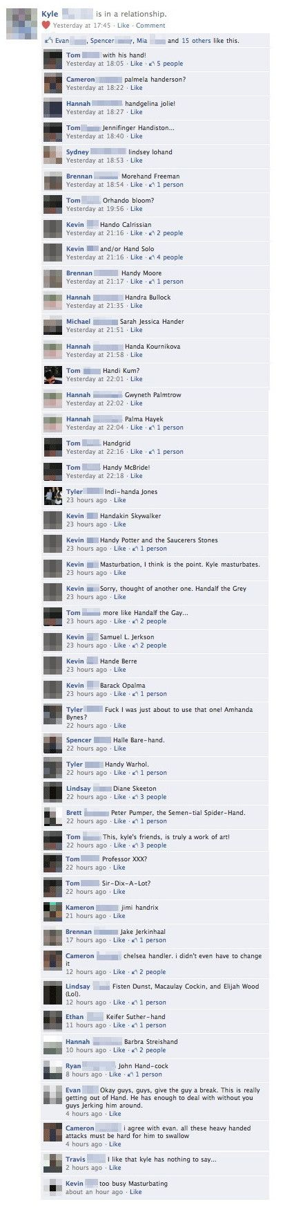 sqlalchemy update relationship on facebook