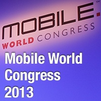 Our editors bring you complete Mobile World Congress 2013 coverage and scour the showroom floor for the hottest new tech gadgets around. via @CNET