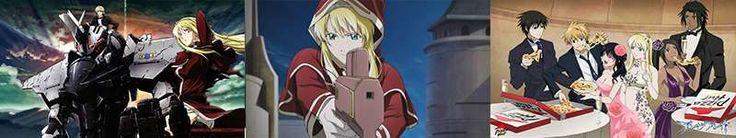 Break Blade Film 1: Kakusei no Toki (Broken Blade) VOSTFR BLURAY | Animes-Mangas-DDL