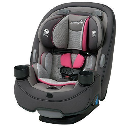 Car Safe Seat For Kids Ride Child Newborns Toddler Comfortable 3 In 1 Gift NEW #CarSafeSeatForKids