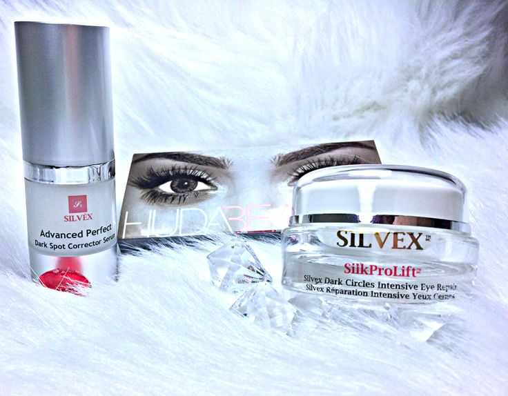 Our special products for Dark Circles/Puffy Eyes and Age/Dark Spots on your skin that you sap you of your glamorous and beautiful look. A must have to have Radiant and Beautiful eyes free of dark circles. Get our Dark Circles Intensive Eye Repair and Ultimate Dark Spot Corrector for Beautiful, Radiant, and Flawless skin. Jam packed with powerful peptides and natural ingredients.