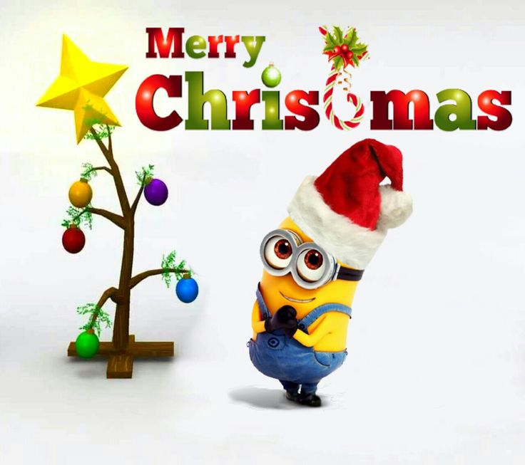 Merry Christmas to you and your family ..may the season warm your soul...bring joy to your heart and bless you with everything this life has to offer🎉😊🎄
