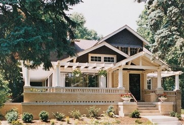 Second Story Addition Design Ideas, Pictures, Remodel, and Decor