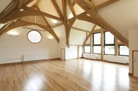 Image result for aldenham school building