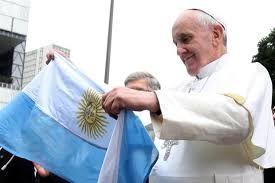 argentina mundial 2014 - Buscar con Google