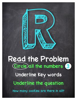 How to write an opinion piece elementary math