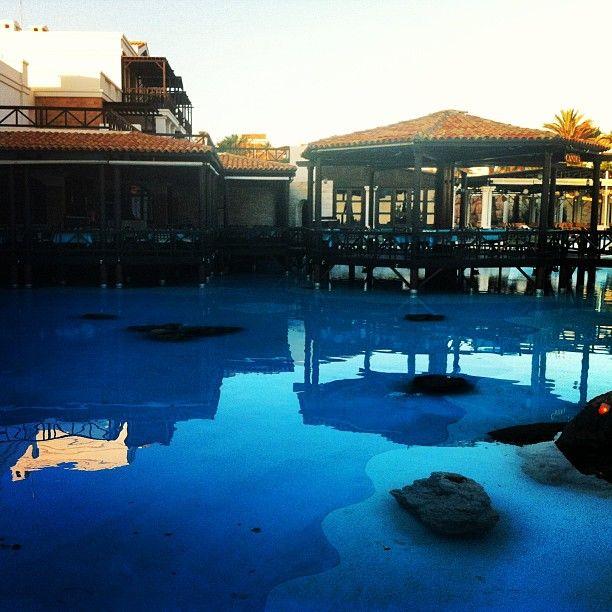 Aldemar Royal Mare - hotels in crete