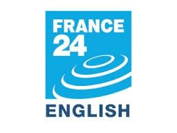 PROVIDED BY HTTP://CNNNEXT.COM Watch FRANCE 24 live in English all the latest news live broadcasted from Paris, France.