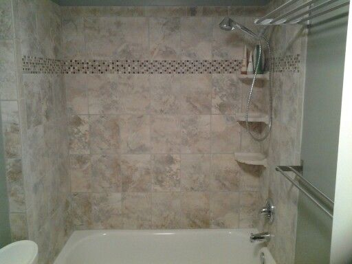 Best Bathroom Remodel Images On Pinterest Bathroom