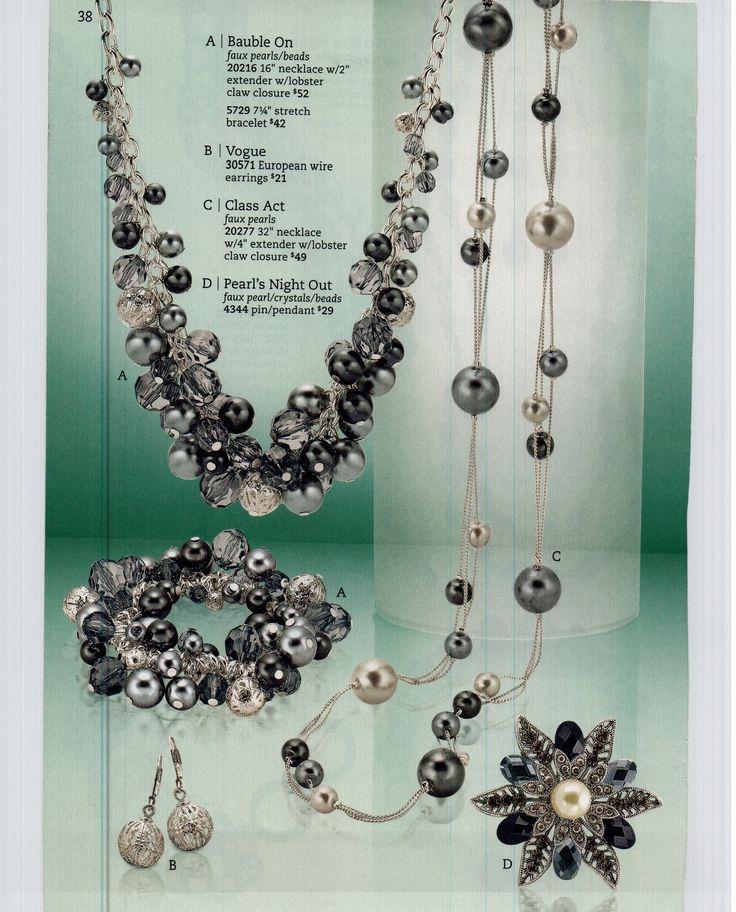 1000+ Ideas About Premier Jewelry On Pinterest