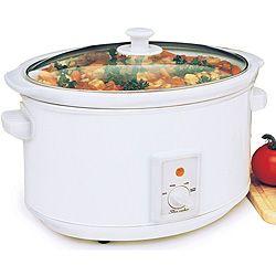 17 Best Appliance Wish List Images On Pinterest Kitchen