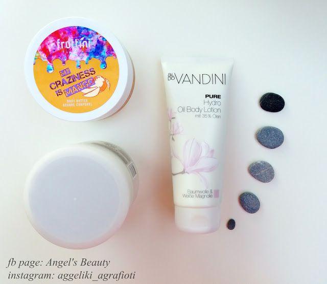 Αγαπημένοι μου φίλοι, μια τυχερή (fb εδώ ή από το instagram: aggeliki_agrafioti & abeauty_cosmetics) θα κερδίσει μια δωροεπιταγή αξίας 35 € για να αγοράσει ό,τι επιθυμεί από το e-shop: https://www.abbeauty.com/  Για να συμμετέχεις:  1) Κάνε like στην σελίδα μου Angel's Beauty & στην σελίδα A beauty  2) Προσκάλεσε τουλάχιστον 4 φίλες σου με Tag σε σχόλιο ΚΑΙ κάνε ένα σχόλιο  3) Κοινοποίησε δημόσια την φωτογραφία (προαιρετικά) Λήξη: 28/07/17  * Ο διαγωνισμός ισχύει μόνο για Ελλάδα