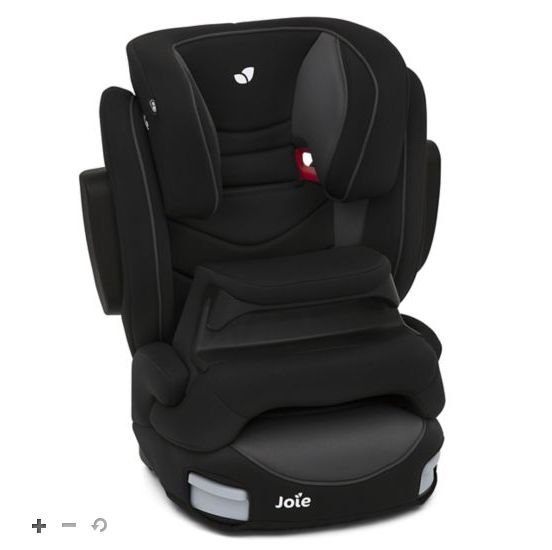 Joie Trillo Shield in Ember colour. Click on image to view current price and buy online. Forward facing seat for children aged approximately 1-12 years. More details online. #Joie #JoieCarSeat #CarSeat #KidsSeat #ChildSeat #RearFacing #Baby #ForwardFacing #Boots #JoieTrilloShield #BoosterSeat