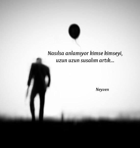 |Neyzen Tefik