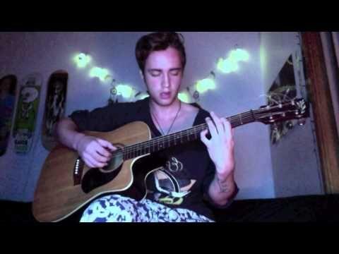 Resolution - Matt Corby (Cover By Lakyn)