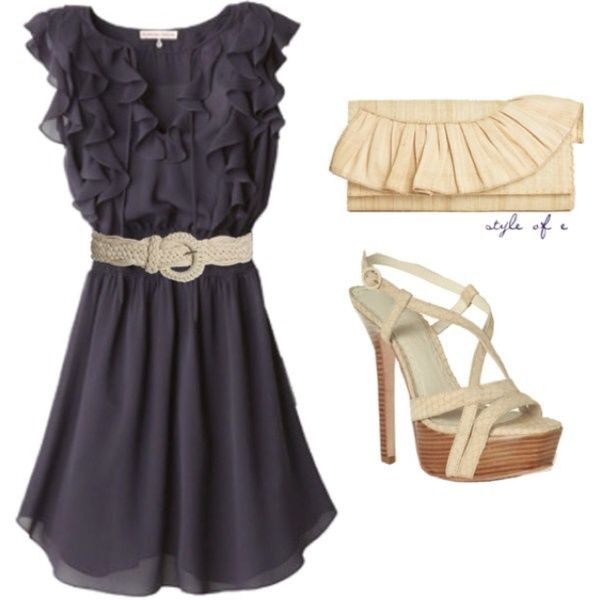 Lovelovelove!!! http://media-cache7.pinterest.com/upload/142778250656529914_EdjTiAKL_f.jpg vintageevelyn my type of fashion