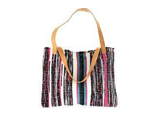 Loom Handmade - Bags & Accessories