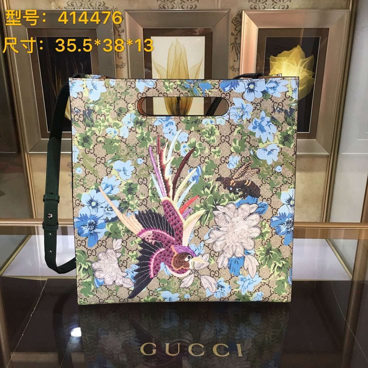 gucci Bag, ID : 50300(FORSALE:a@yybags.com), gucci usa official website, gucci leather rolling briefcase, gucci bag online, gucci large handbags, gucci single strap backpack, gucci purse sale, online shopping gucci, gucci backpack handbags, gucci dresses sale online, gucci backpacks for travel, gucci style, cucci sale, discount gucci bags #gucciBag #gucci #cheap #gucci #online
