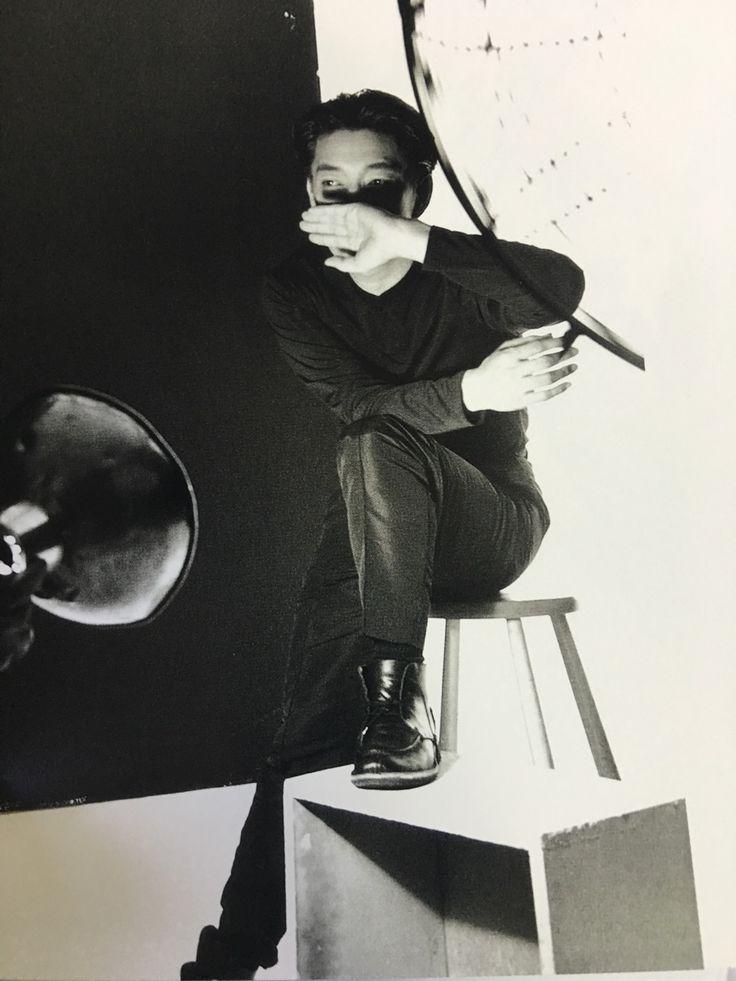 美貌の青空 ryuchi sakamoto 坂本龍一