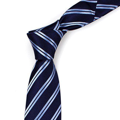 Mens dress business professional stripe tie-A ties https://www.amazon.co.uk/dp/B01JOW08QU/ref=cm_sw_r_pi_dp_x_X885xb1V2C1J1