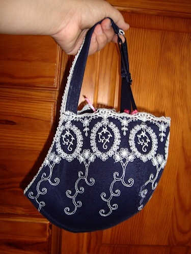 17 Best images about purses from bras on Pinterest ...