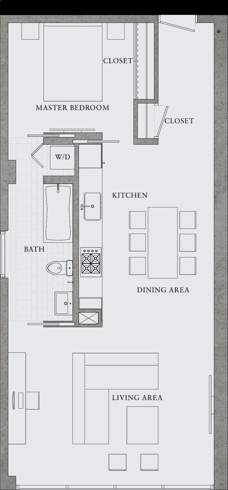 Container House - 8 Octavia   303 Who Else Wants Simple Step-By-Step Plans To Design And Build A Container Home From Scratch?