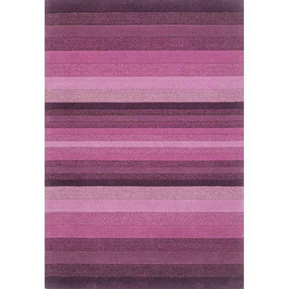 Ковер в розовых тонах Handloom 210 #carpet #carpets #rugs #rug #interior #designer #ковер #ковры #дизайн #marqis