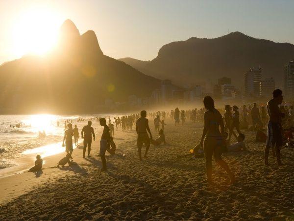 A 10 leggyönyörűbb tengerpart a világon 4