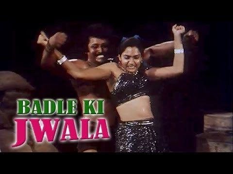 Watch free movies on https://free123movies.net/ Watch Badle Ki Jwala - Silk Smitha, Suman - Full Length Action Hindi Movie https://free123movies.net/watch-badle-ki-jwala-silk-smitha-suman-full-length-action-hindi-movie/ Via  https://free123movies.net