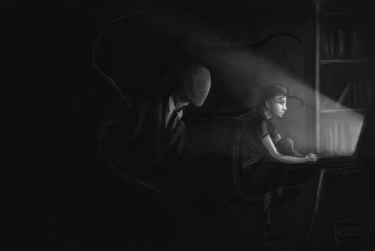 Dünyayı daha iyi görmek için yüzüne ışık tutanların, bu ışık parlaklaştıkça arkanda gizlenen karanlıkta ne işler çevirdiğini bilmen gerekir, gereklidir. - Meo