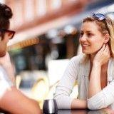 Με το φιλί θα βρείτε τον Κατάλληλο Σύντροφό σας | about-woman http://about-woman.gr/me-to-fili-tha-breite-ton-katallilo-sintrofo/