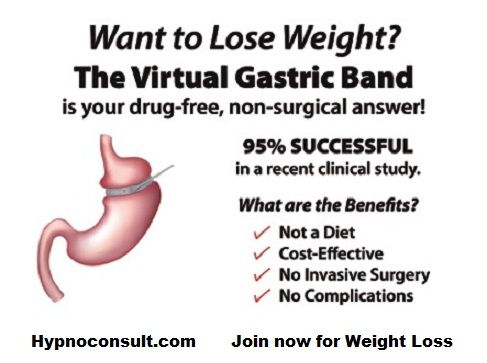 21 day master cleanse weight loss image 5