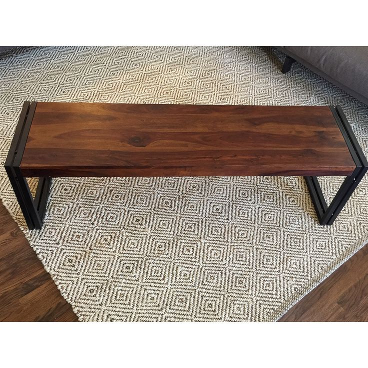 17 Best images about Furniture on Pinterest Sectional  : 9d3306b10930dfe2c0ca22d5f24b0bde from www.pinterest.com size 736 x 736 jpeg 146kB