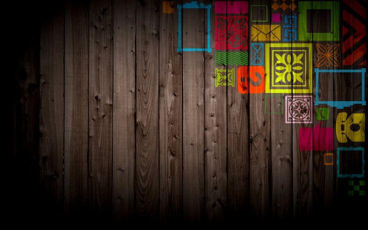 Textura, textura, tablero, colores fondo de pantalla