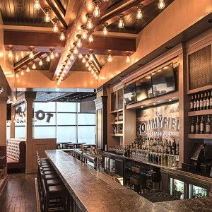 corea sotropa interior design tommyfield gastro pub modern british pub design by calgary. Black Bedroom Furniture Sets. Home Design Ideas