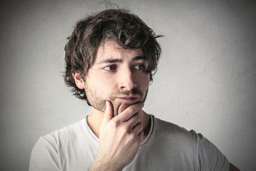 Sieben demotivierende Gedanken, vor denen Sie sich in Acht nehmen sollten...