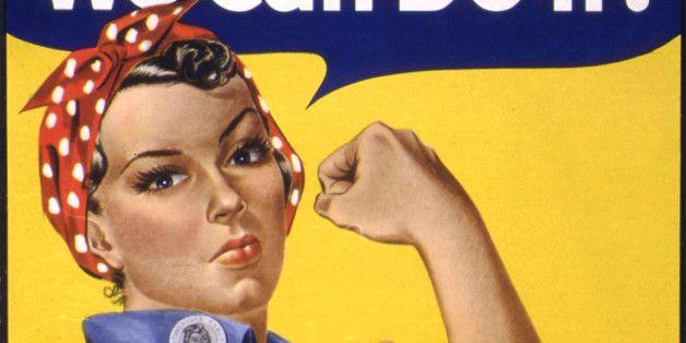 Qual é o seu feminismo? Conheça as principais vertentes do movimento