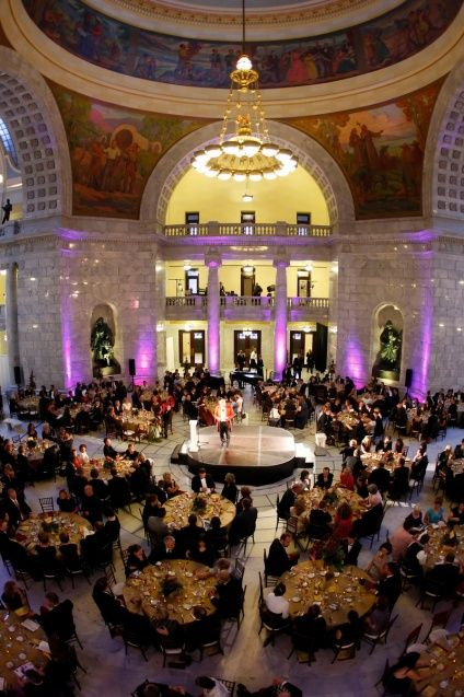 44 best wedding set ups images on pinterest wedding set salt lake utah state capitol wedding venue salt lake city utah junglespirit Choice Image